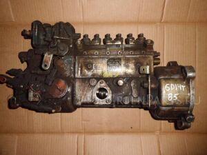 Тнвд на Mitsubishi FUSO FK415 6D14T ME076601