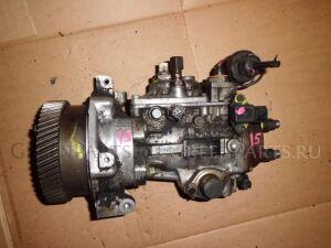 Тнвд на Mitsubishi Canter FE658E 4M51 ME221041