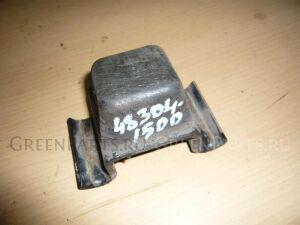 Отбойник рессоры на Hino Ranger FC3JJE J07C 48304-1500