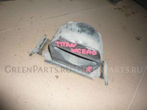 Отбойник рессоры на Mazda Titan WGEAD TF W02328320