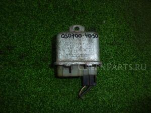 Реле на Toyota Dyna 050700-4050