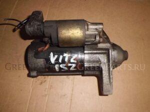 Стартер на Toyota Vitz SCP10 1SZFE