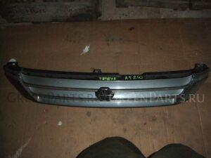 Решетка радиатора на Toyota Corona Premio AT210