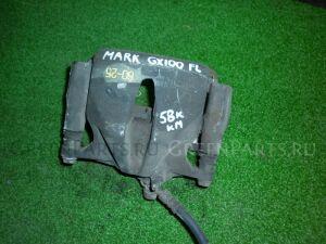 Суппорт на Toyota MARKII GX100 1GFE 60-25