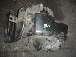 Воздухозаборник на Honda HR-V GH4 D16A
