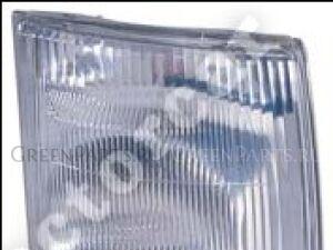 Габарит на Toyota Dyna RZU300;RZU301;RZU340;TRU230;XZY301;XZU302;XZU306;; 120-77035