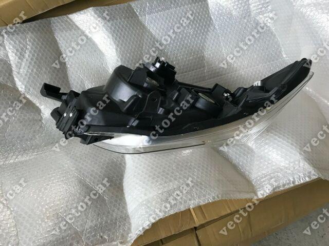 Фара на Toyota Land Cruiser Prado 150;151;GRJ150W;GRJ151W;TRJ150W 60-156