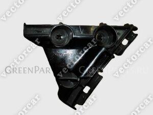 Крепление бампера на Toyota Camry ACV40;ACV45;GSV40