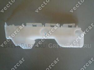 Крепление бампера на Toyota Vitz KSP90;NCP91;NCP95;SCP90