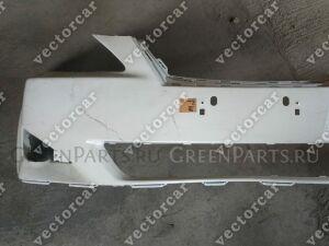 Бампер на Lexus IS250 GSE20;GSE25
