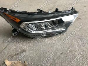 Фара на Toyota Rav4 MXAA52; MXAA54; AXAA54