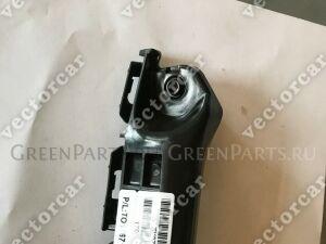 Крепление бампера на Toyota Vitz KSP130;NCP131;NSP130;NSP135