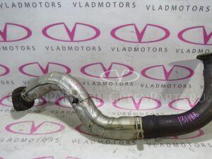 Глушитель на Toyota Vista SV50 3S-FSE 1058