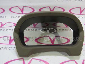 Консоль спидометра на Mitsubishi Dion CR9W 1160