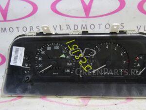 Спидометр на Toyota Crown JZS151 1JZ-GE 8380030330