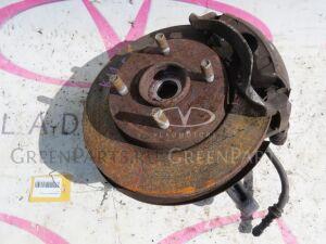 Ступица на Nissan March K11 CG10-DE