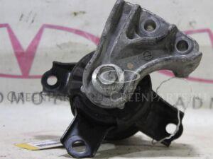 Подушка двигателя на Toyota Passo KGC10 1KR-FE