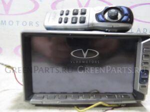 Автомагнитофон на ADDZEST MAX650