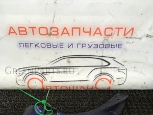 Брызговик на Mazda Demio DY3W