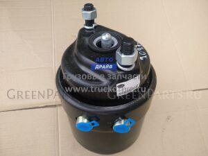 Энергоаккумулятор Iveco
