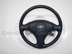 Руль на Toyota Aristo