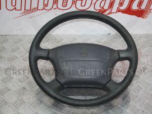 Руль на Toyota Crown