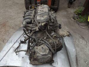 Двигатель на Mazda Demio ZY инжект., катушка