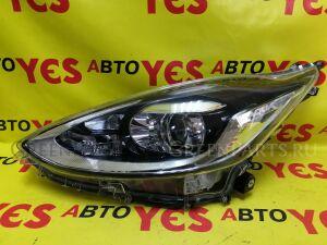 Фара на Toyota Aqua P10 52-322 LED