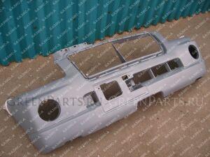 Бампер на Suzuki Wagon R MC11S, MC21, MC21S, MC22S, MC12S, MH21S, MH22S