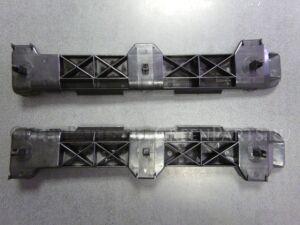 Крепление бампера на Toyota Hilux Surf GRN215W, TRN215W, KDN215W, RZN215W, VZN215W
