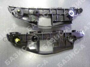 Крепление бампера на Toyota Wish ZGE20G, ZGE20W, ZGE21G, ZGE22W, ZGE25G, ZGE25W