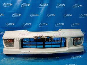 Туманка на Nissan Largo NW30, VNW30, VW30, W30 CD20TI, KA24DE