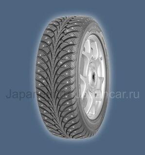 Всесезонные шины Sava Eskimo stud (шип) 195/60 15 дюймов новые в Москве