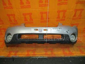 Туманка на Subaru Forester SG5;SG9 114-20759l