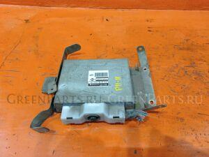 Блок управления двигателем на Nissan Primera P11 SR18DE 237103J111