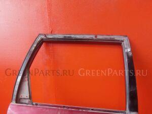 Дверь на Nissan Ad VFY10 GA13DS, GA15DS, GA16DE, SR18DE, CD17, CD20E 8210060R11