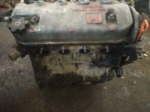 Двигатель на Honda Domani MA4;MA5;MA6;MA7 D15B