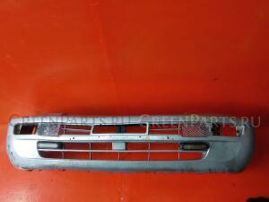 Бампер на Mitsubishi Chariot N33W;N34W;N43W;N44W;N48W;N38W 4G63, 4G64, 4G63T, 4G93, 4D68, 4D68T MB860988