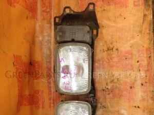 Фара на Toyota Corolla AE91;AE92;AE95;CE90;EE90 1C, 2E, 3E, 2C, 4AGE, 4AFE, 5AFE 81110-13100