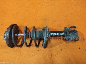 Стойка на Nissan CEFIRO SEDAN A33;PA33