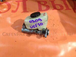 Главный тормозной цилиндр на Toyota Celsior UCF20;UCF21