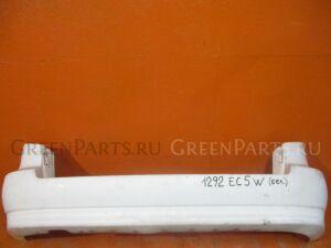 Бампер на Mitsubishi Legnum EA1W;EA4W;EA5W;EC1W;EC4W;EC5W;EA3W;EC3W;EA7W;EC7W