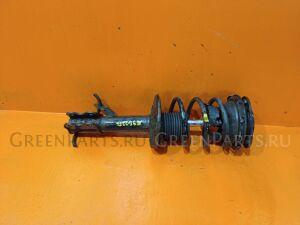 Стойка на Toyota Carib AE95 4AF, 4AFE, 4AFHE, 5AF, 5AFE, 5AFHE 48520-12521