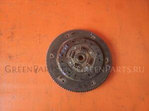 Диск сцепления на Nissan Sunny B13;EB13;FNB13;HB13;HNB13;SB13 GA15DS 3010053Y20