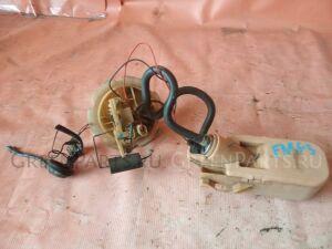 Датчик уровня топлива на Nissan Pulsar EN15;FN15;FNN15;HN15;JN15;SN15;SNN15; SR18DE, GA15DE, GA16DE, SR16VE 250600M010