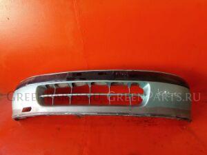 Бампер на Nissan March K11 CG10DE, CG13DE 6202241B27