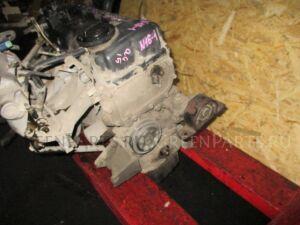 Двигатель на Nissan Almera (N16) QG15DE 101027M750
