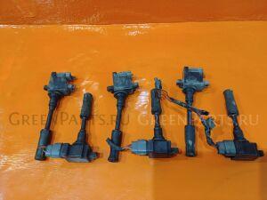 Катушка зажигания на Nissan CEFIRO SEDAN A32;HA32;PA32 VQ20DE, VQ25DD, VQ30DE 2244831U00