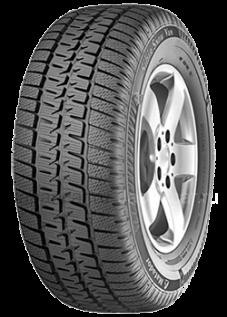 Зимние шины Matador Mps-530 sibir snow van 215/75 16 дюймов новые в Королеве