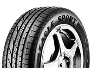 Шины Goodyear Eagle Sport 185/70R14